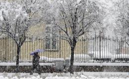 cosimo nevicata