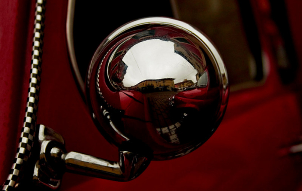 Fiat_500_close_up_by_BohemienStyle