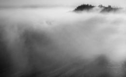 Mists_of_Langhe_by_BohemienStyle