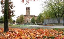 cosimo autunno carmagnola