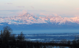 cosimo montagne
