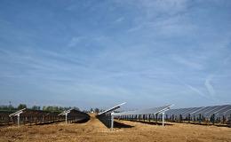 Armando pannelli solari 3