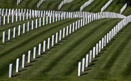 Armando cimitero 3