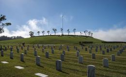 Armando cimitero 1
