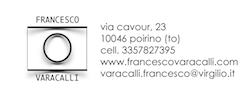 Francesco Varacalli
