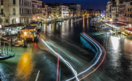 Traffico_a_Venezia