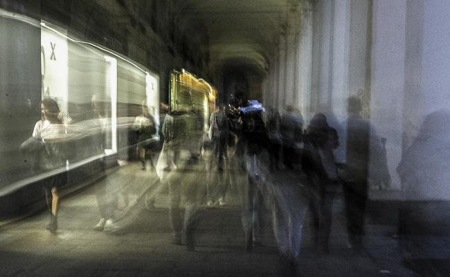 11 City life _DSC1912