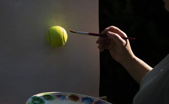 pittura-3d