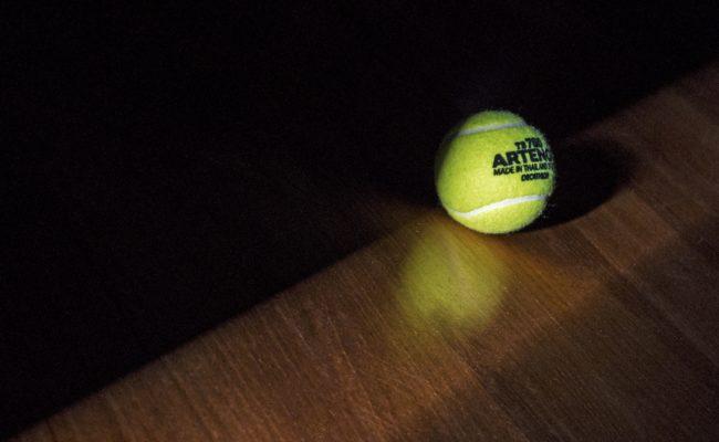pallina-tennis-img_1679