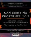 San Martino PhotoLife 2019