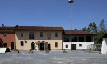 Museo-storia-naturale-carmagnola