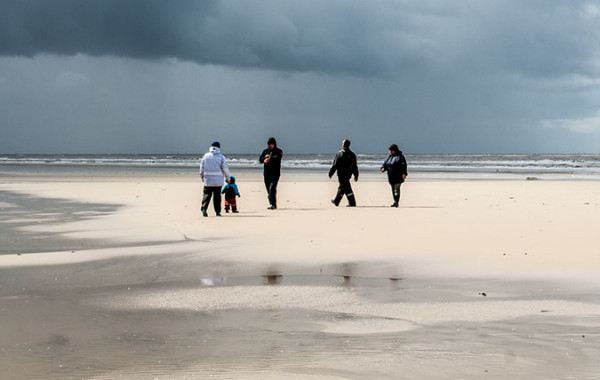 st peter ording_1